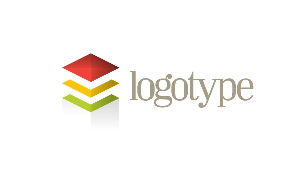 Business Logo Design Template Free Vector Logo Template